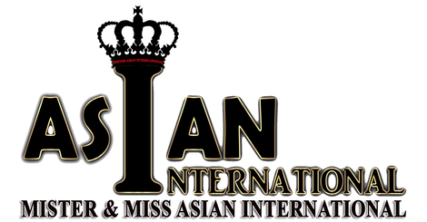Mister   miss asian international logo updated