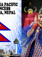 Mini asia pacific banepa  nepal 2019