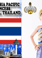 Little asia pacific bangkok thailand 2019
