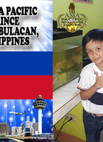 Jr angat bulacan  philippines 2019