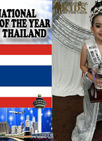International mini miss rayong   thailand 002