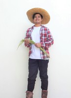 Picture mr. psabe ppg luzon 2019  pampanga state agricultural university %28psau%29 whole body