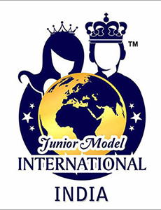 Junior Model International India 2019