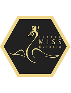Little Ms & Mr Eurasia - 2018
