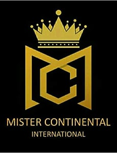 Mr Continental International 2018